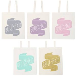 6oz Cotton Tote Bag with Customizde Design pictures & photos