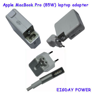 Laptop Adaper for Apple Notebook 85W pictures & photos