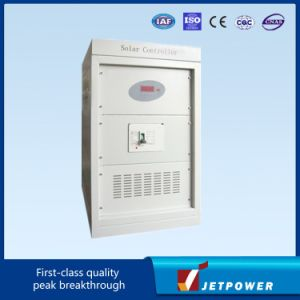 110V Solar Controller PV Controller with Big Current Controller 100-250A Standalone Type pictures & photos