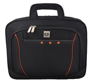 High Quality Laptop Bag Business Briefcase for (SM8001A) pictures & photos