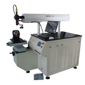 Medical Instruments Laser Welding Machine