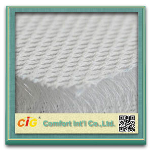 2018 Mesh Fabric/Air Mesh Fabric/Polyester Mesh Fabric pictures & photos