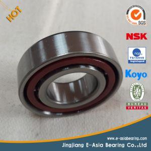 Angular Contact Ball Bearing SKF NSK NTN NACHI Koyo pictures & photos