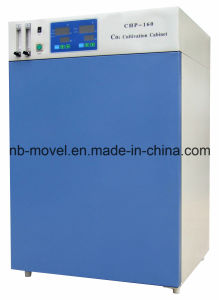 CO2 Incubator CHP-80 pictures & photos