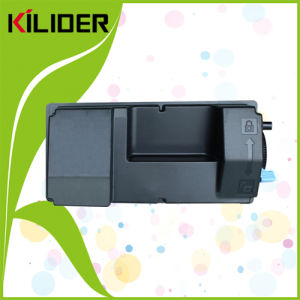 Universal Compatible Printer Empty Toner Cartridge for Kyocera Tk-3120 Fs-4200dn pictures & photos