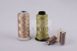 String for Hair Extension Hair Accessories pictures & photos