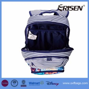 Waterproof Fashion Backpack Outdoor School Backpack Bag pictures & photos