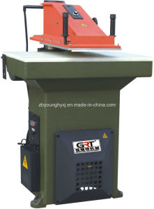 High Quality China Atom Clicking Press pictures & photos