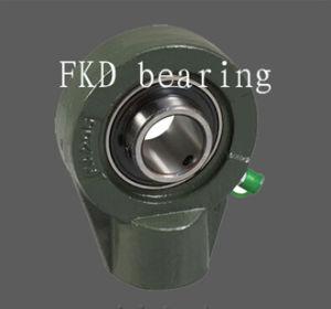 Fkd/Pillow Block Bearing/ Bearing Units/ Bearings (UCHA 207) pictures & photos