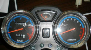 Motorcycle Speedometer for Motorcycle Parts with Good Quality