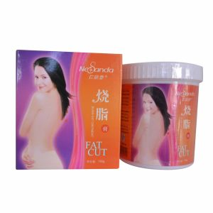 Nesanda Burn Fat Ointment 150g pictures & photos