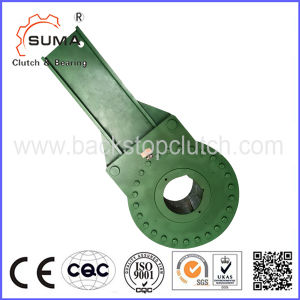 Sprag Type Backstop Clutch (FRHD one way clutch) pictures & photos