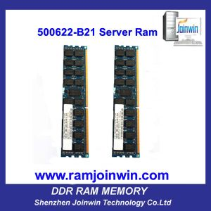 500662-B21 8GB (1X8GB) PC3-10600 DDR3 RAM pictures & photos