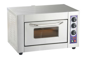 Electric Baking Oven pictures & photos