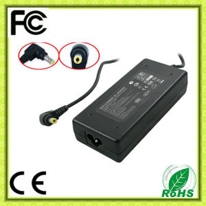 AC DC Power Adapter for Asus-Laptop - China Ac Dc Power Adapter, Ac/Dc