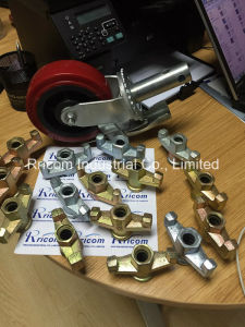 Formwork Accessories Casting Wing Nut pictures & photos