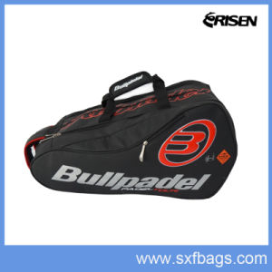 2016 Fashion Badminton Racket Bag for Sports and Promotion pictures & photos