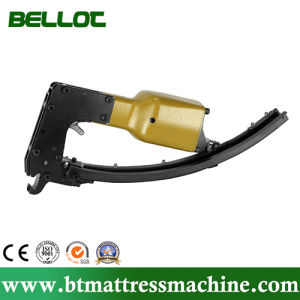 M66/M46 Pneumatic Clinching Gun for Mattress