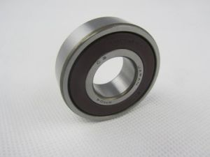 Hot Sell FAG 6308 Deep Groove Ball Bearing pictures & photos