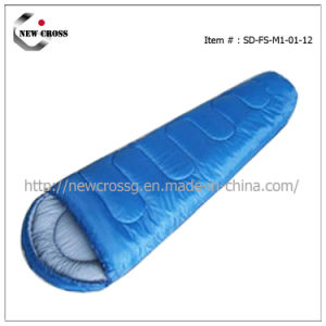 Camp Sleeping (NCG-018-FS-M1-01-12)