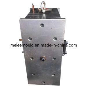 Injection Pet Preform Mould/Mold (MELEE MOULD-211) pictures & photos