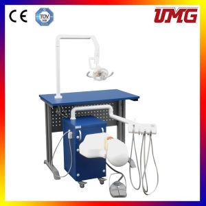 Dental Equipment Compatible Dental Simulator Unit pictures & photos
