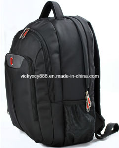 Computer Laptop Bags Notebook Backpack (CY1881) pictures & photos