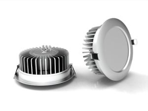 15W High Power LED Downlight with 5years Warranty