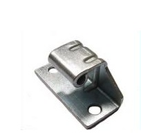 OEM Low Price Car Sheet Metal Parts pictures & photos