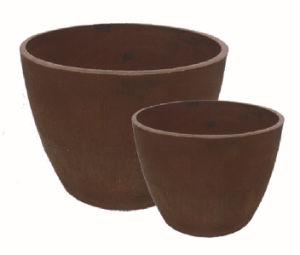 Small Plastic Gardening Pots