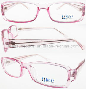Optical Spectacle Frame for Men Ane Women (OCP310057) pictures & photos