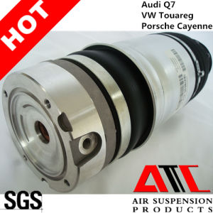 7L8616039d 7L8616040d Rear Suspension for Audi Q7 Porsche Cayenne VW/Touareg pictures & photos