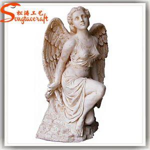 Plastic Figurine Baby Jesus Figurine Resinic Figurine Resin Figurine pictures & photos