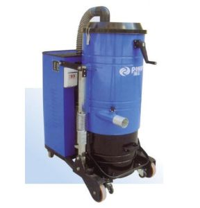 4.0kw Industrial Vacuum Cleaner/ Dust Cpllector pictures & photos