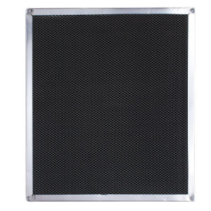 Grease Baffle Filter (CTH55-14)