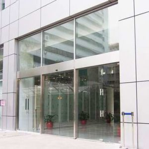 Price Glass Sliding Door Hot Sale Glass Sliding Door China Glass