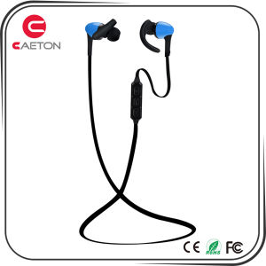 New Invisible Hidded Wireless Earphone Mobile Phone Accessories