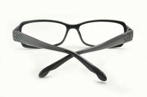 Acetate Eyewear Latest Optical Eyeglass Frames, Optical Frames, Spectacles Frames (RC543) pictures & photos