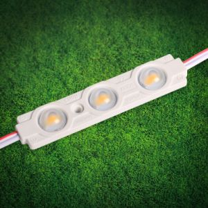 High Brightness New 5730 SMD LED Lighting Module with Good Price pictures & photos