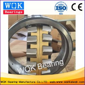 Wqk High Quality Spherical Roller Bearing 22236 Mbw33 pictures & photos