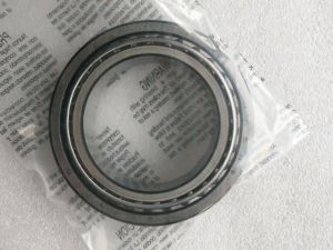 Timken Conical Roller Bearing Taper Roller Bearing Jp6049/Jp6010b Jp6049/10b pictures & photos
