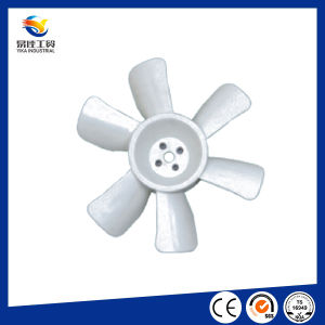Cooling System High Quality Auto Engine Fan Blade pictures & photos
