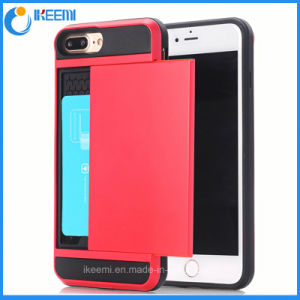 Factory Bulk Cell Phone Case for iPhone 6s 6plus 7 7plus pictures & photos