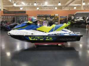 2017 Wake 155 Personal Watercraft pictures & photos