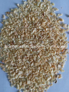 2015 New Crop Dehydrated Garlic Granules pictures & photos