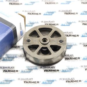 Clutch for Stihl Fs120 Fs200 Fs250 (FS120) pictures & photos