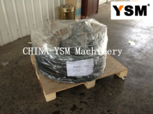 PC200-7, PC300-7, PC400-7 Track Link Assy for Excavator Parts Komatsu pictures & photos