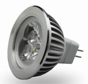 3W MR16 High Power LED Spot Lamp, LED Ceiling Spotlight, High Power LED Spot Light, 3W LED Spot Light, MR16 LED Spot Light, Spot LED, Spot Light LED