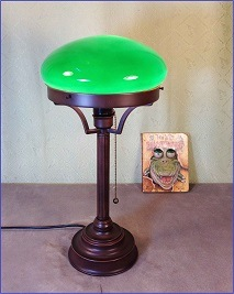 Tiffany Lamp 944 pictures & photos
