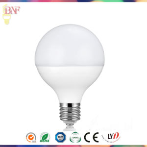 LED G120 PC 18W LED Factory Global Bulb with Wholesale Day Light pictures & photos